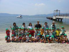 三河大島 (139)